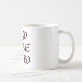 Hago Lo Que Quiero Tazas De Café