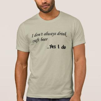 Hago sí camiseta