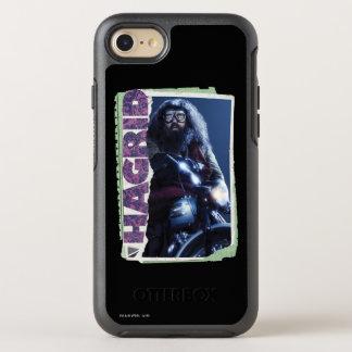 Hagrid Funda OtterBox Symmetry Para iPhone 8/7