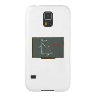 Hallazgo X Fundas Para Galaxy S5