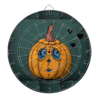 Halloween Diana