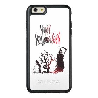 Halloween Funda Otterbox Para iPhone 6/6s Plus
