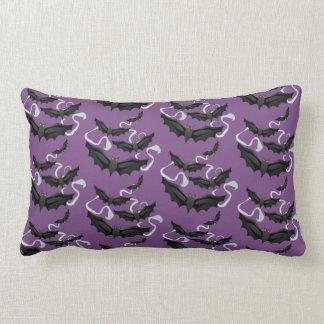 Halloween golpea la almohada