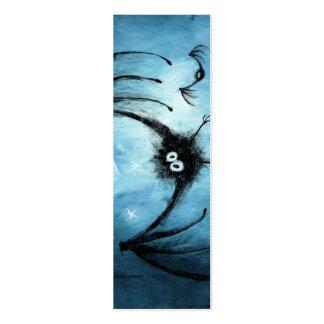 halloween-wallpaper-large005, nombre, dirección tarjetas de visita mini
