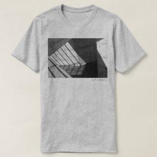 HAMbyWG - camiseta - arquitectura 010617 0107
