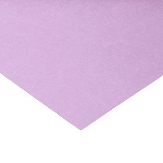 HAMbyWG - papel seda - lila