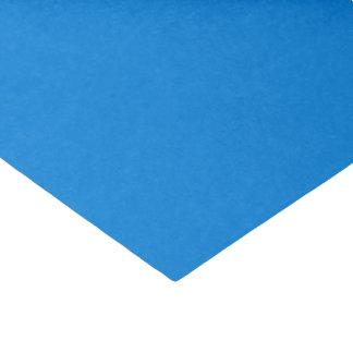 HAMbyWG - papel seda - Topaz