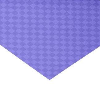 HAMbyWG - tejido del regalo - púrpura hace juego Papel De Seda