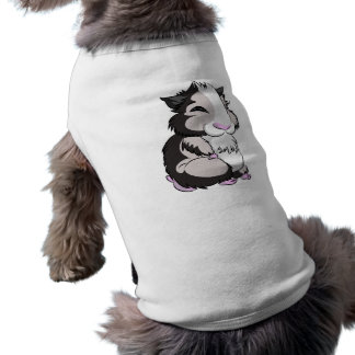 Hámster de Plooshkin Ropa De Mascota