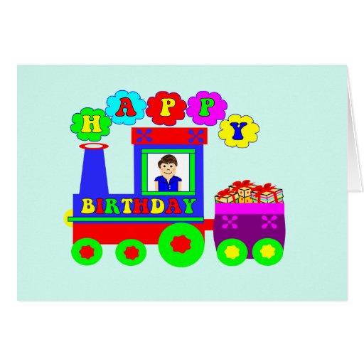 happy birthday,birthday cards, felicitacion