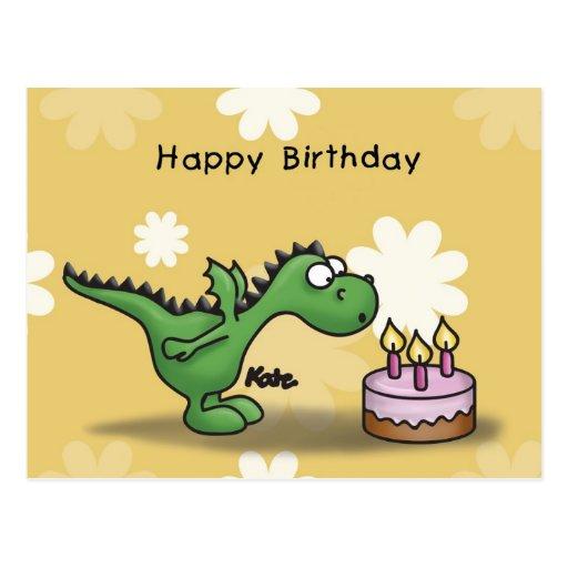 http://rlv.zcache.es/happy_birthday_little_dragon_postales-rd273b9bc09c44cd5b91c46cbc00d701b_vgbaq_8byvr_512.jpg
