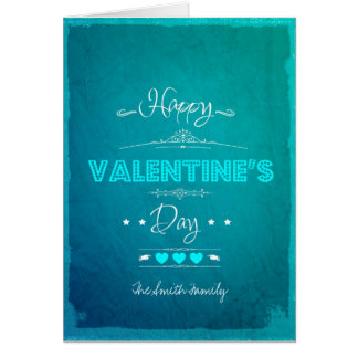 Happy Valentine s Day Tarjeta