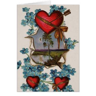 happy-valentines-day-6 tarjeta de felicitación