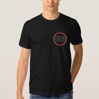 Hardstyle Republic Camisas