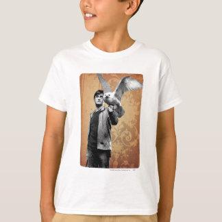 Harry Potter 12 Camiseta