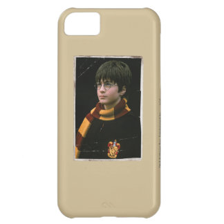 Harry Potter 2 3