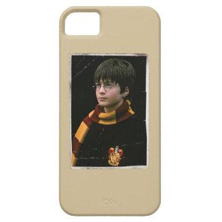 Harry Potter 2 3 iPhone 5 Coberturas