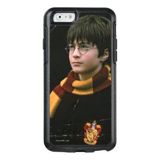Harry Potter 2 3 Funda Otterbox Para iPhone 6/6s