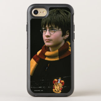 Harry Potter 2 3 Funda OtterBox Symmetry Para iPhone 7