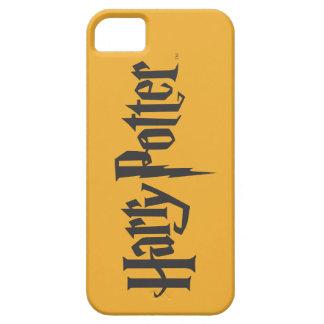 Harry Potter 2 4 iPhone 5 Case-Mate Carcasas