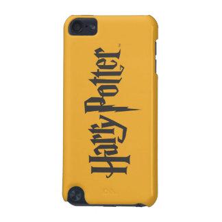 Harry Potter 2 4