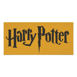 Harry Potter 2 Póster