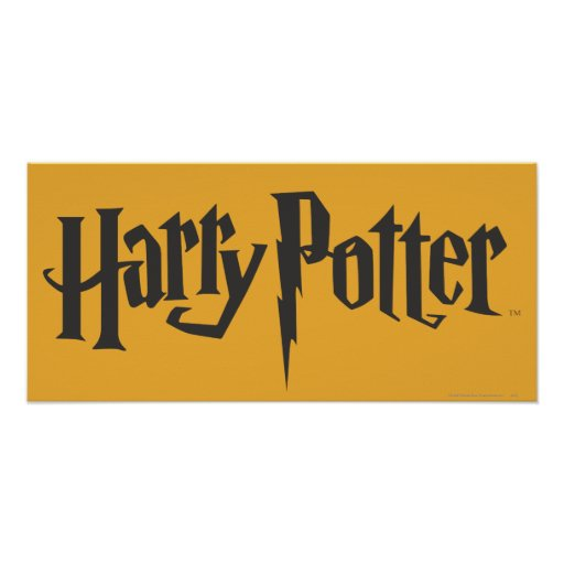 Harry Potter 2 Posters