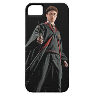 Harry Potter en el listo Funda Para iPhone SE/5/5s
