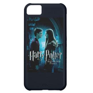 Harry y Ginny 1