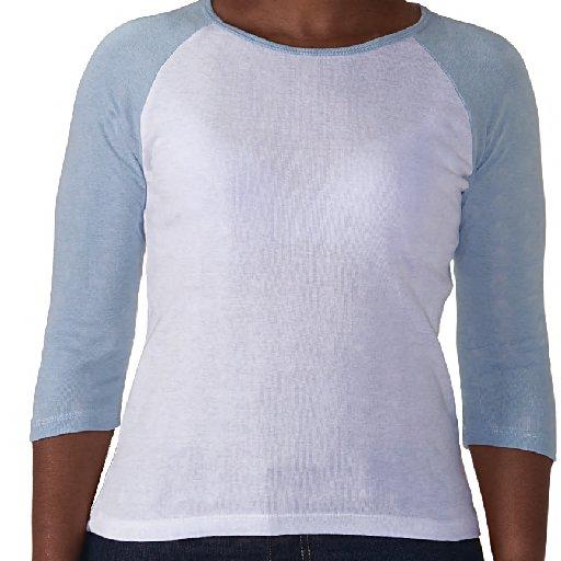 hashana del rosh camisetas