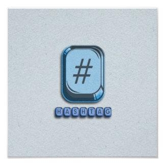 Hashtag Impresiones Fotográficas
