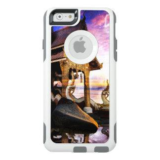 Hasta la Hora final Funda Otterbox Para iPhone 6/6s