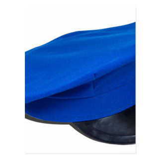 HatBlueUniform103013.png Postal