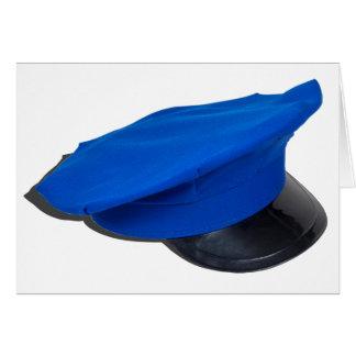 HatBlueUniform103013.png Tarjeta De Felicitación