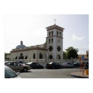 Hatillo Puerto Rico Postal