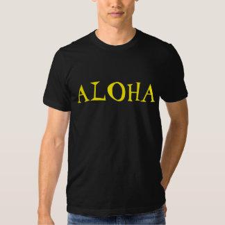 HAWAIANA CAMISAS