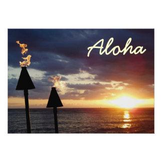 Hawaiana Comunicados Personales