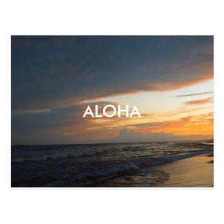 Hawaiana, Oahu Postal