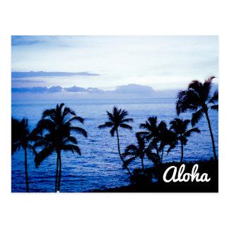 Hawaiana Postal