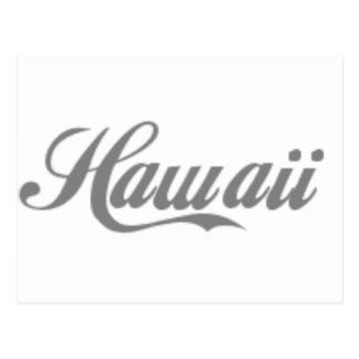 Hawaii Gaifts Postal