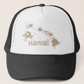 Hawaii Gorra De Camionero