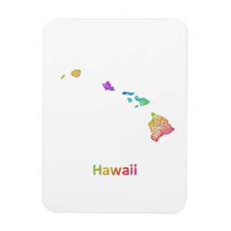 Hawaii Iman