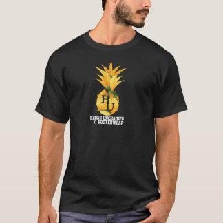 HAWAII SOLTÓ x ROOTEDWEAR: Pina Colada Camiseta