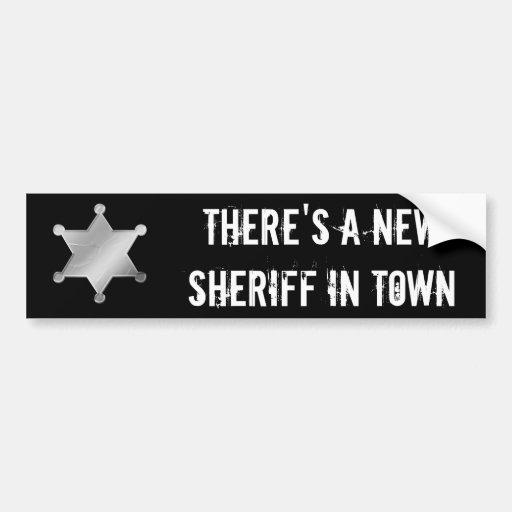 [Imagen: hay_nuevo_sheriff_en_ciudad_pegatina_de_...vr_512.jpg]