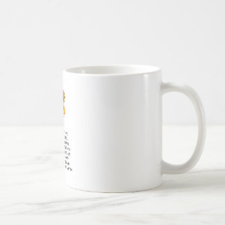 hayelom trans gif tazas de café