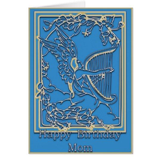 hb38 tarjeta de felicitación