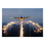 HC-130P/N POSTERS