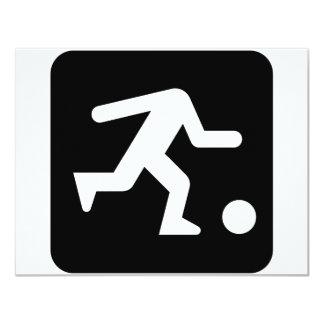 head_WHITE del fútbol Comunicado Personalizado