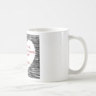 heart1, salen de mal, y hacen bueno; guisante de taza
