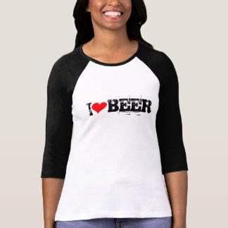 heart_clip_art_01, CERVEZA    de I Camisetas
